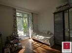 Vente Appartement 5 pièces 111m² Grenoble (38000) - Photo 6