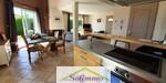 Vente Maison 5 pièces 115m² Sermérieu (38510) - Photo 3