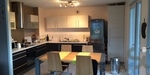 Location Appartement 3 pièces 73m² Montbonnot-Saint-Martin (38330) - Photo 5