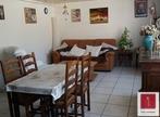 Sale Apartment 2 rooms 62m² Le Pont-de-Claix (38800) - Photo 5
