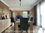 Vente Maison 6 pièces 118m² CHATILLON-SUR-THOUET - Photo 2