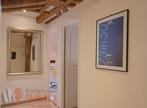 Vente Appartement 5 pièces 90m² Montrond-les-Bains (42210) - Photo 11