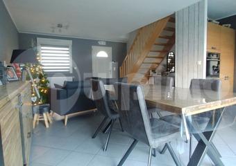 Vente Maison 6 pièces 90m² Arleux-en-Gohelle (62580) - Photo 1