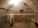 Vente Immeuble 5 pièces 150m² Lizy-sur-Ourcq (77440) - Photo 9