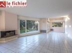 Vente Maison 6 pièces 168m² Saint-Ismier (38330) - Photo 12