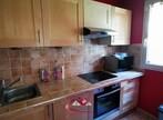 Sale Apartment 2 rooms 45m² Houdan (78550) - Photo 3