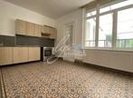 Location Maison 115m² Nieppe (59850) - Photo 3
