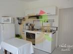 Vente Maison 10 pièces 377m² Montreuil (62170) - Photo 18