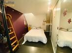 Vente Appartement 5 pièces 116m² Bourg-lès-Valence (26500) - Photo 8