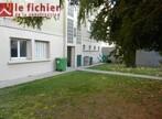 Vente Appartement 4 pièces 77m² Grenoble (38100) - Photo 2