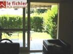 Location Appartement 2 pièces 48m² Saint-Ismier (38330) - Photo 2