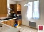 Sale House 4 rooms 100m² Saint-Égrève (38120) - Photo 6