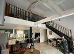 Vente Maison 7 pièces 140m² Bonson (42160) - Photo 1