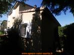 Vente Maison 5 pièces 114m² Montélimar (26200) - Photo 5