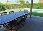 Vente Maison 6 pièces 117m² Vaulx-Milieu (38090) - Photo 30