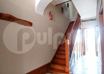 Vente Maison 8 pièces 215m² Lens (62300) - Photo 1