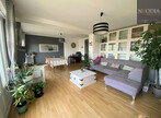 Location Appartement 97m² Grenoble (38000) - Photo 1