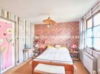 Vente Appartement 5 pièces 128m² Montricher-Albanne (73870) - Photo 5