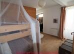 Vente Maison 5 pièces 99m² Saint-Jean-en-Royans (26190) - Photo 6