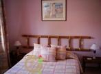 Sale House 8 rooms 170m² Verton (62180) - Photo 8