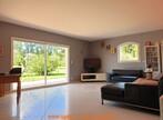 Vente Maison 7 pièces 223m² La Bâtie-Rolland (26160) - Photo 8