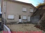 Location Appartement 2 pièces 41m² Sainte-Eulalie-en-Royans (26190) - Photo 8