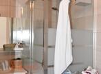 Vente Appartement 4 pièces 68m² Villefranche-sur-Saône (69400) - Photo 5
