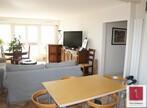 Sale Apartment 3 rooms 86m² Saint-Égrève (38120) - Photo 2