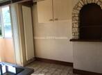 Vente Appartement 4 pièces 61m² Saint-Martin-d'Hères (38400) - Photo 10