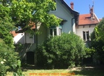 Vente Maison 6 pièces 140m² Montélimar (26200) - Photo 23