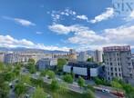 Sale Apartment 3 rooms 101m² Grenoble (38000) - Photo 1