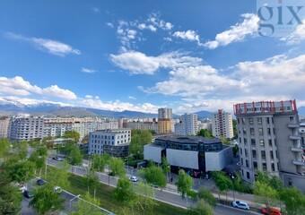 Vente Appartement 3 pièces 101m² Grenoble (38000) - Photo 1