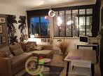 Sale Apartment 2 rooms 39m² Le Touquet-Paris-Plage (62520) - Photo 1