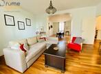 Vente Appartement 6 pièces 151m² Valence (26000) - Photo 2