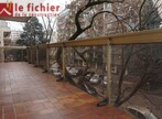 Location Appartement 2 pièces 46m² Grenoble (38100) - Photo 6