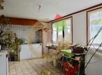 Vente Maison 8 pièces 295m² Beaurainville (62990) - Photo 5
