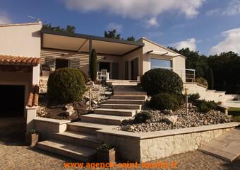 Vente Maison 5 pièces 160m² Montélimar (26200) - Photo 1