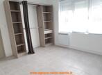 Location Appartement 5 pièces 104m² Montélimar (26200) - Photo 4