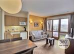 Sale Apartment 1 room 28m² LA PLAGNE LES COCHES - Photo 1