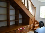 Sale House 5 rooms 114m² 4 KM Houdan - Photo 8
