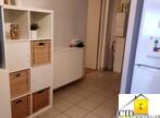 Vente Appartement 2 pièces 60m² Mions (69780) - Photo 7