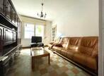 Vente Maison 4 pièces 80m² Armentières (59280) - Photo 1