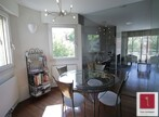Sale Apartment 6 rooms 174m² Grenoble - Photo 8