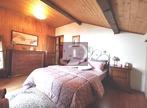 Vente Maison 6 pièces 150m² Évian-les-Bains (74500) - Photo 6