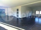 Vente Maison 6 pièces 130m² Douvrin (62138) - Photo 2