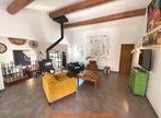 Vente Maison 12 pièces 450m² La Garde-Adhémar (26700) - Photo 5