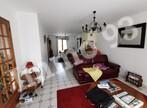 Vente Maison 6 pièces 129m² Drancy (93700) - Photo 3