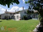 Vente Maison 9 pièces 320m² Vienne (38200) - Photo 2
