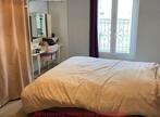 Location Appartement 3 pièces 65m² Romans-sur-Isère (26100) - Photo 7