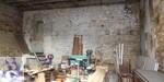 Sale House 126m² Angoulême (16000) - Photo 1